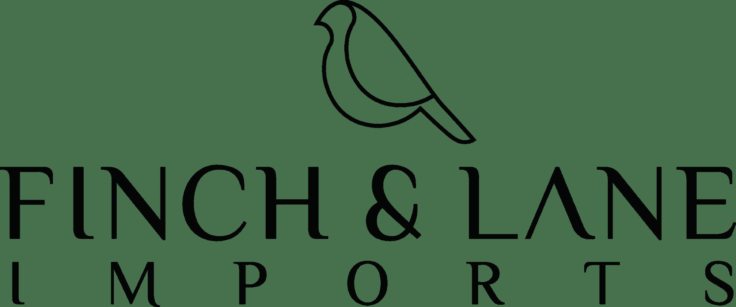 Finch & Lane Imports