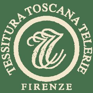 Tessitura Toscana Telerie Italian Linen
